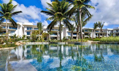 Radisson-Blu-Azuri-Resort-Spa-2-500x300.jpg