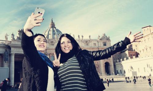 Rome1-500x300.jpg
