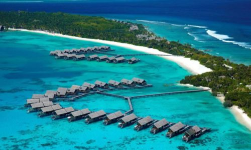 Shangri-Las-Villingili-Resort-Spa-500x300.jpg