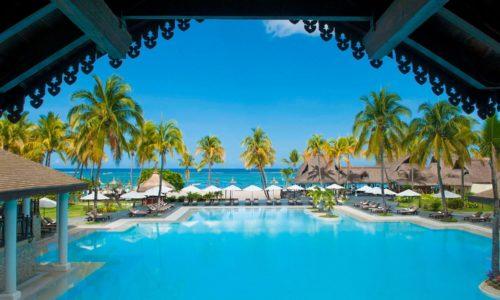 Sofitel-Mauritius-LImpérial-Resort-Spa-Hotel-featured-500x300.jpg