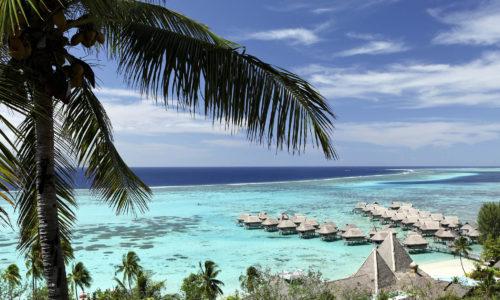 Sofitel-Moorea-Ia-Ora-Beach-Resort-Hotel-500x300.jpg