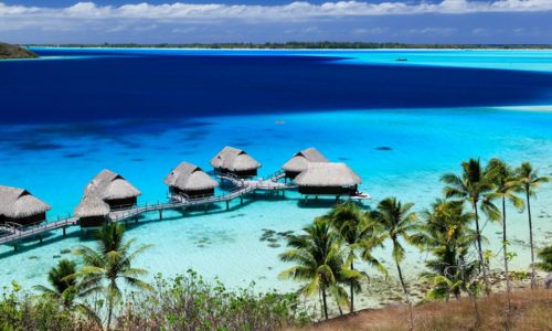 Sofitel_Bora-Bora_Private-Island-500x300.jpg
