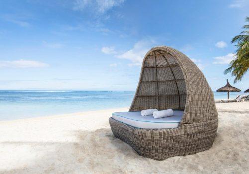 Sugar Beach Mauritius
