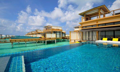 Superb-Angsana-Velavaru-Maldives-4-500x300.jpg