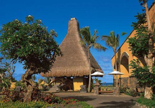 The Oberoi Mauritius 3