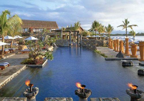 The Oberoi Mauritius 4
