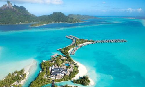 The-St.-Regis-Bora-Bora-Resort-5-500x300.jpg