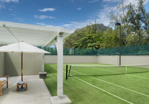 The St. Regis Mauritius Resort 2