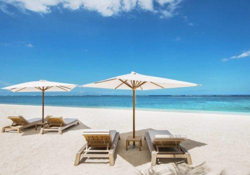 The St. Regis Mauritius Resort 6
