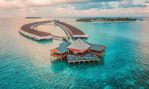 The-Standard-Huruvalhi-Maldives-500x300.jpg