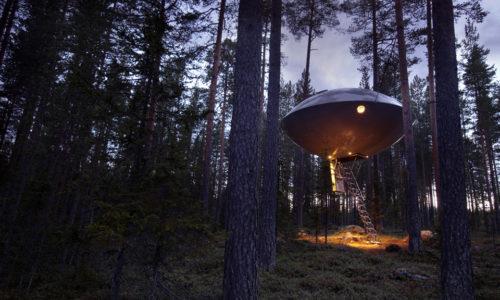 Tree-Hotel-2-1-500x300.jpg