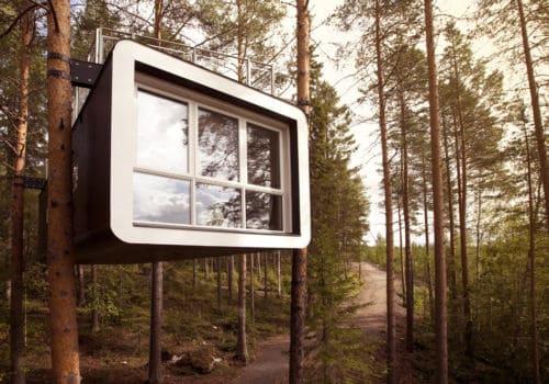Tree-Hotel-3