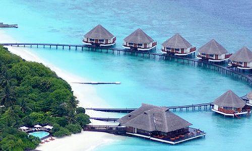 adaaran-prestige-water-villas-maldives-makeplans-2-500x300.jpg