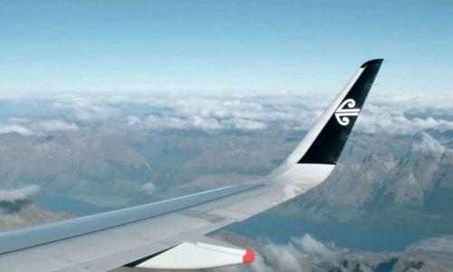 air20NZ1-500x300.jpg