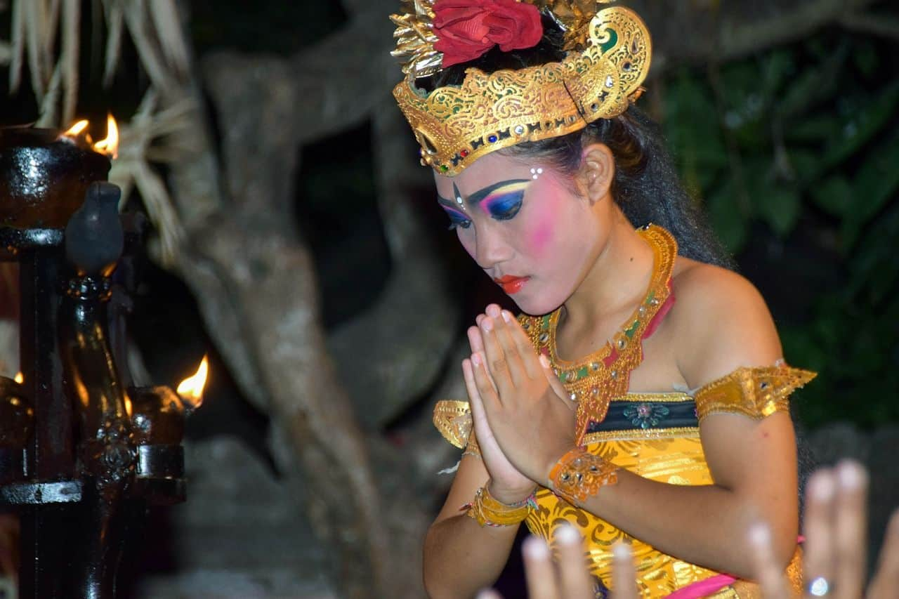 Gay Group Trip: Cultural Bali  Gay Indonesia Holidays  Vacations  Out Of Office