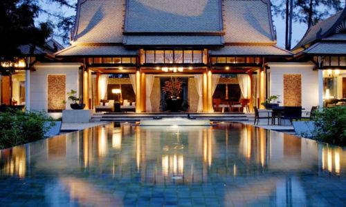 banyan-1-500x300.jpg