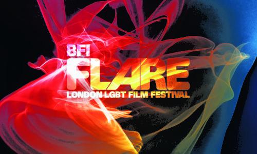 bfi-flare-artwork-02-500x300.jpg
