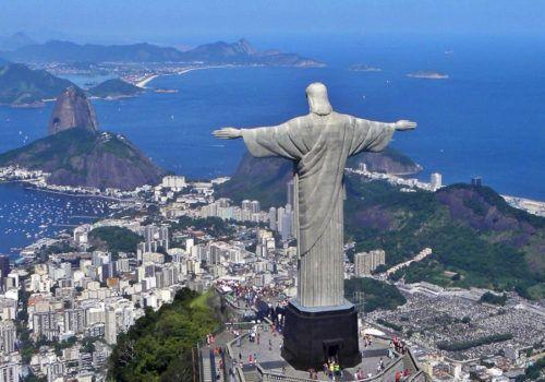 brazil-1.jpg