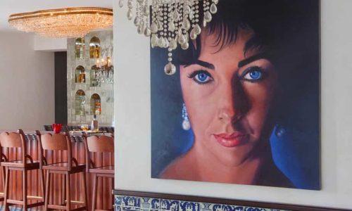 casa-kimberly-gallery-21casa-kimberly-gallery-01-liz-taylor-portrait-500x300.jpg