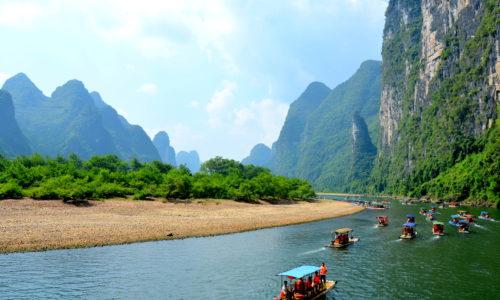 china14-500x300.jpg
