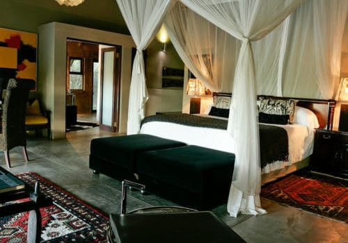 chitwa-suites-south-africa-2