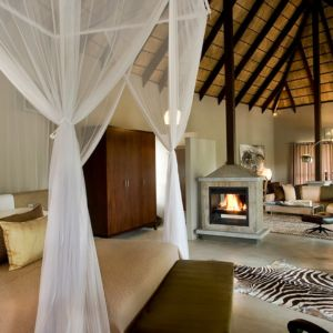 chitwa-suites-south-africa-3