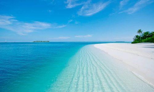 conrad-rangali-beach-500x300.jpg