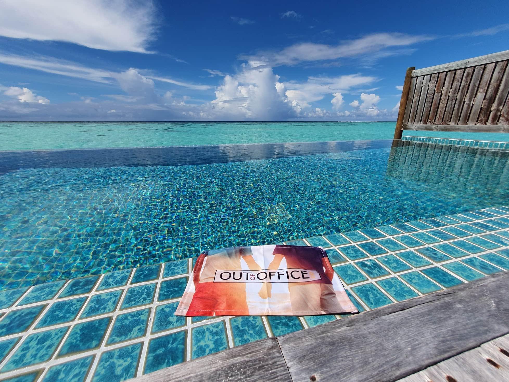 Gay Maldives honeymoons