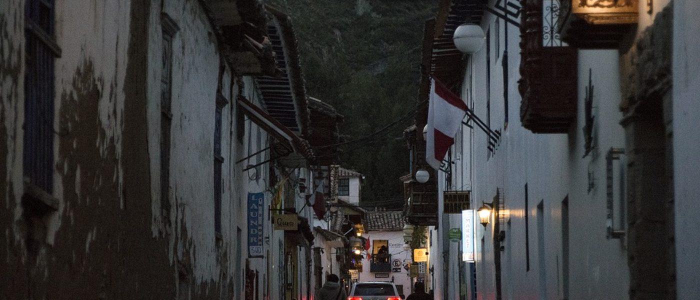 cusco-4000513_960_720-1400x600.jpg