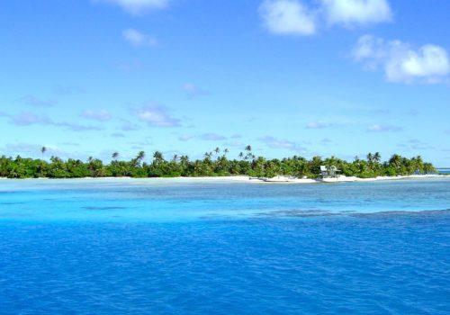 Apu Bay