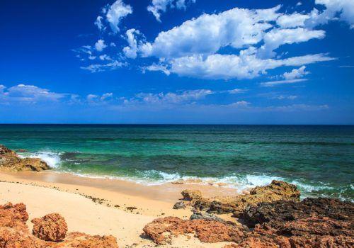exmouth-australia