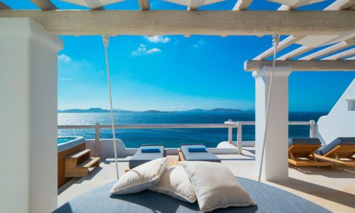 gallery01-executive-suite-terrace-a-500x300.jpg