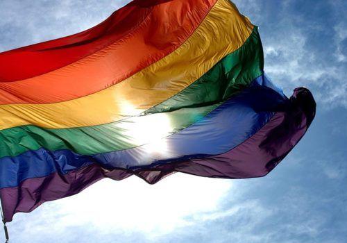 gay-pride-1021×580