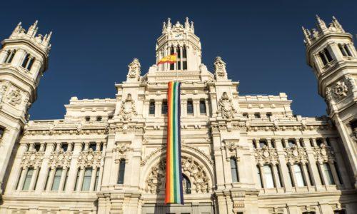 gay-pride-83081120madrid-500x300.jpg