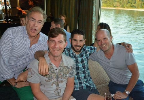 gay-river-cruise-1
