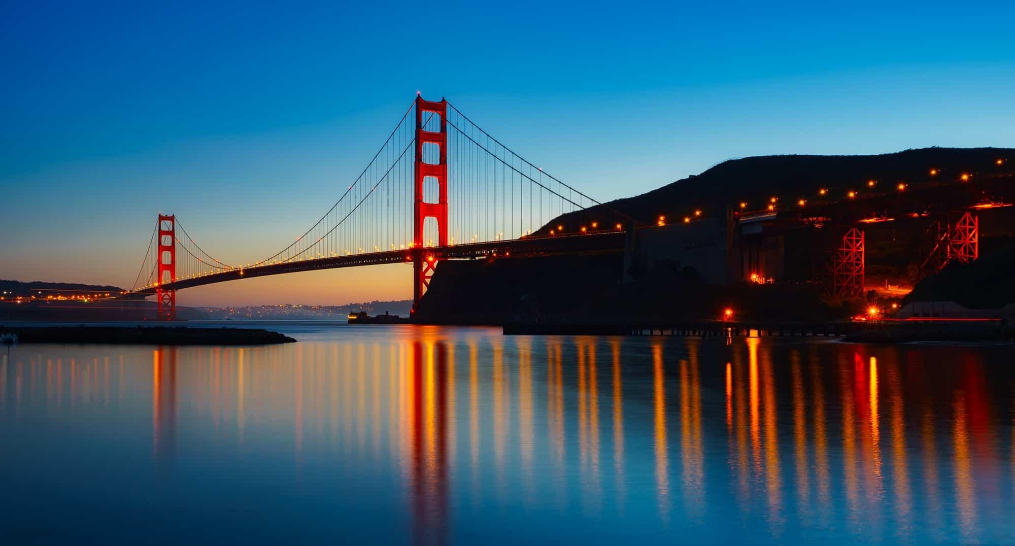 Pacific Coast Drive Gay San Francisco Los Angeles And
