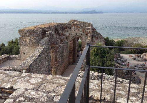 Caves of Catullus