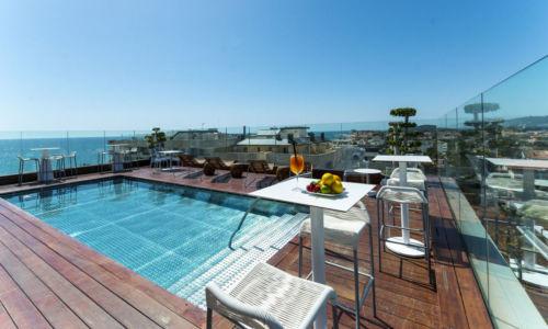 hotel-mim-sitges-pool-500x300.jpg