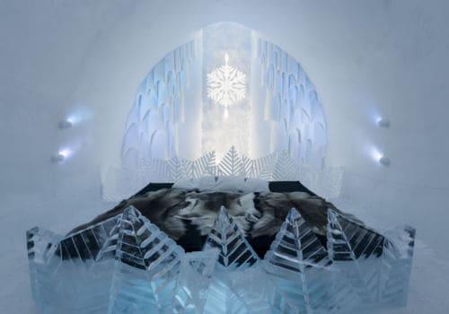 ice-hotel-jukkasjarvi-2