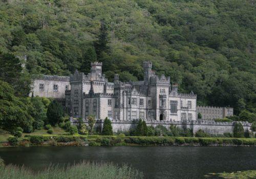 ireland-castle
