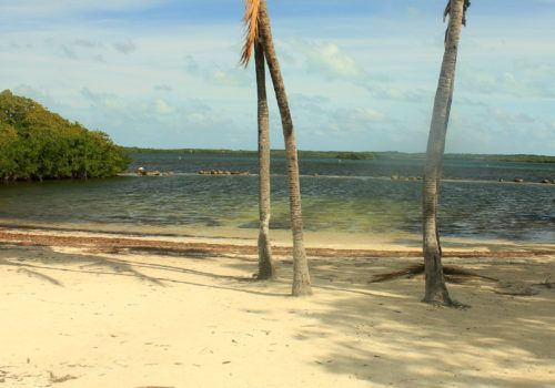 Key largo – Key West