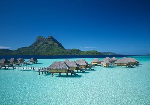 lagoon-premium-overwater-suite