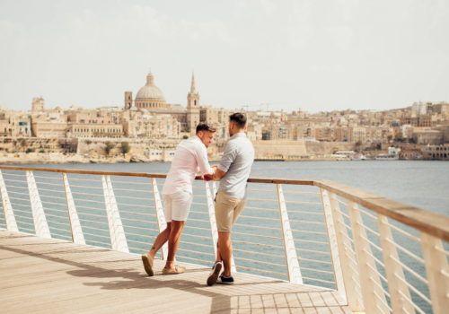 Cultural Malta