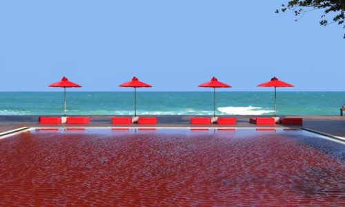 library-samui-red-pool-500x300.jpg