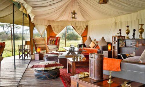 lounge-tent-serengeti-tanzania-lemala-ndutu-camp-timbuktu-trave-500x300.jpg