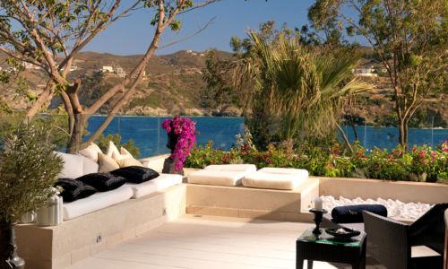 luxury-junior-suite-2-500x300.jpg