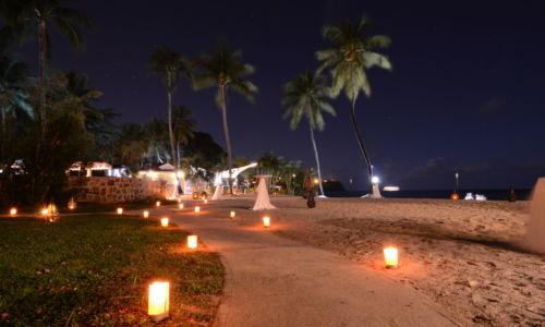 malabar-beach-club-rendezvous-500x300.jpg