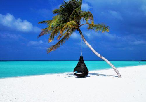 Gay holidays to the Maldives