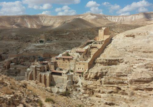 mar-saba-monastery-1696388_1920