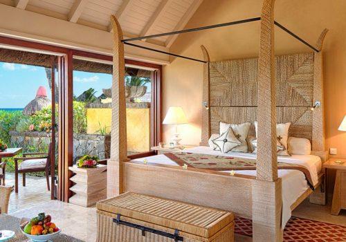 mauritius-luxury-pavillion-banner
